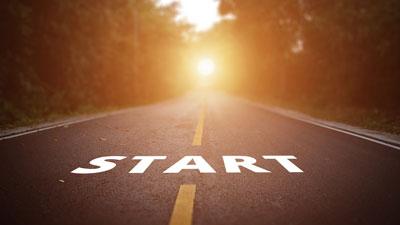 Start met jouw rijopleiding!!